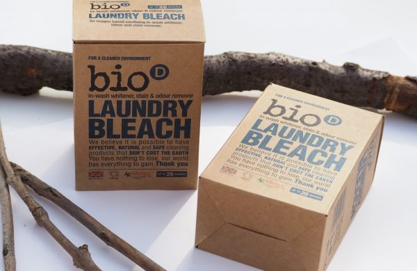 bio d laundry bleach eco friendly society zero glasgow zero waste shop