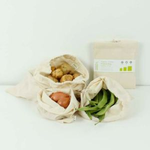 organic cotton zero waste bag zero waste shop glasgow society zero