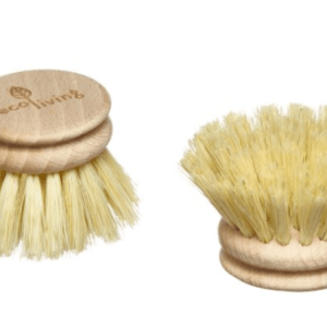 reusable zero waste dish brush eco friendly zero waste shop glasgow