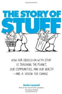 top books to read on sustainability