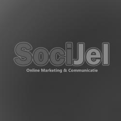 SociJel Marketing en Communicatie