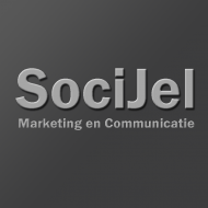SociJel Marketing en Communicatie
