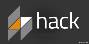 Facebook releases Programming Language – HACK