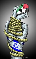 palestine-torture