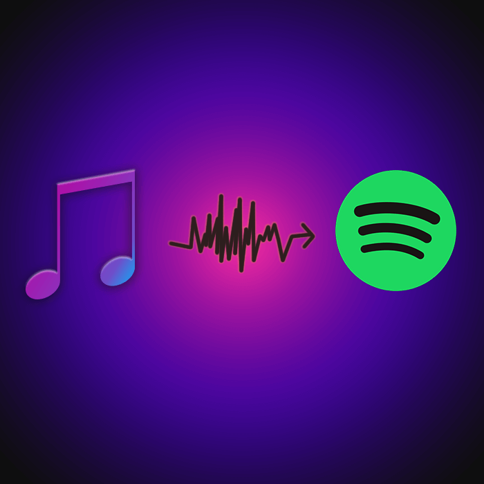Apple Music or Spotify: Which Is Better? - The SocioBlend Blog   The SocioBlend Blog