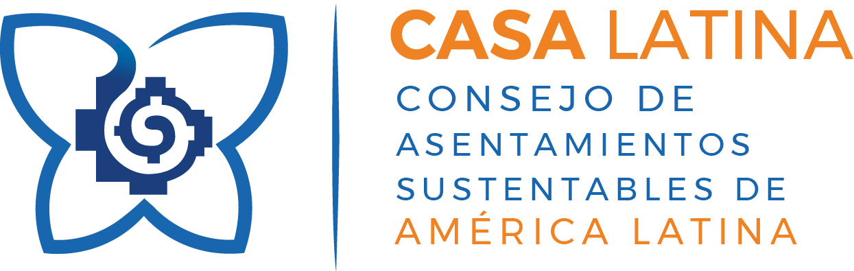 Sociocracia CASA Latina