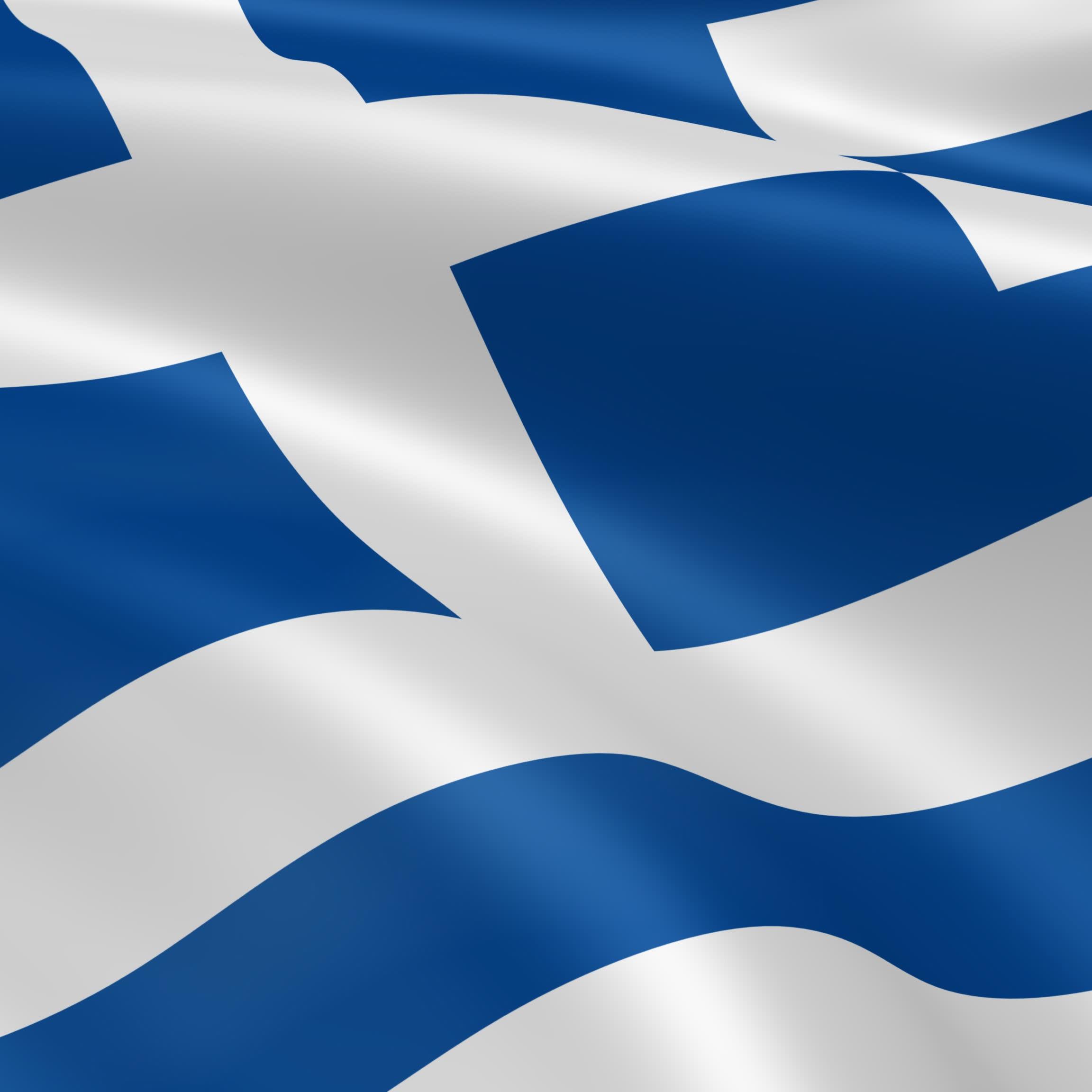 Greek flag e1429528347639