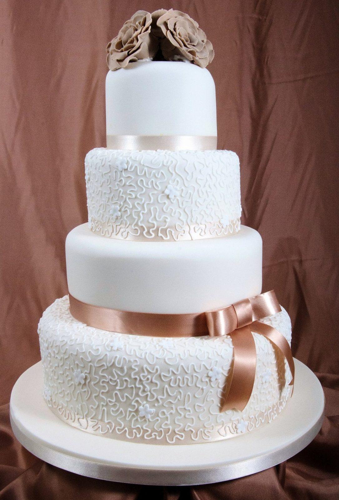 Versatile Ideas For Your Wedding