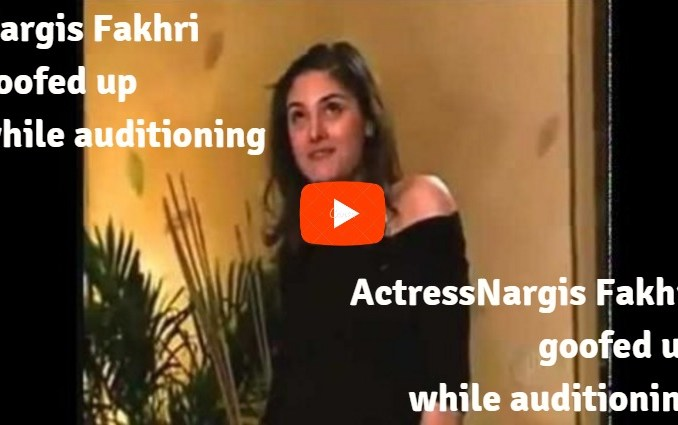 nargish-fakhri-audition-new