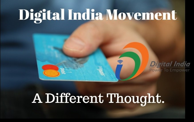 money-card-business-credit-card-digital-india_new