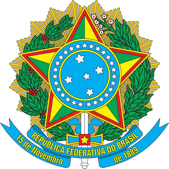 Os Primeiros anos da República no Brasil (2/2)