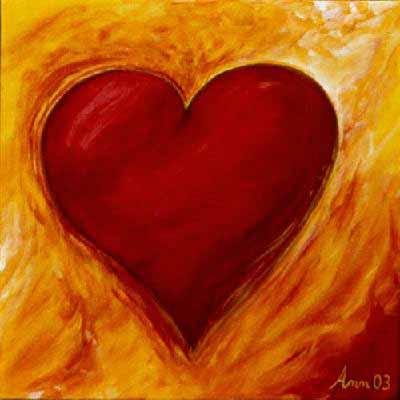 HEART%20LOU