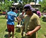 2016-07-24-joint-solidarity-visit---team-building-(95)