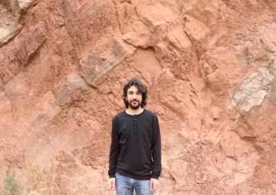 Carles Viarnès, 6 d'agost