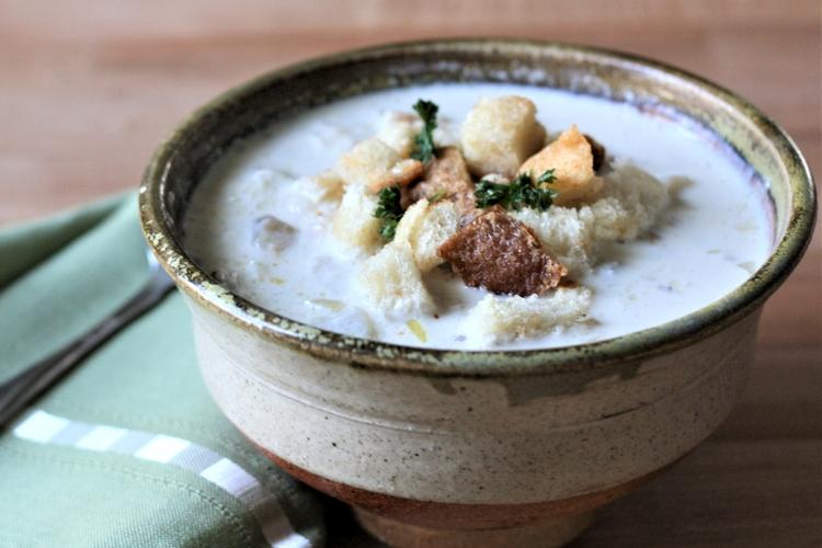 crock pot clam chowder sockbox10.com