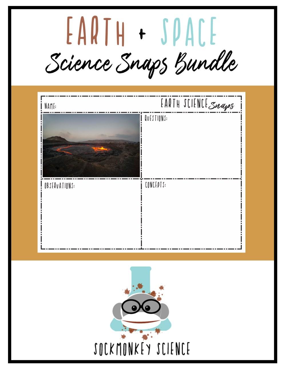 medium resolution of Shop Sockmonkey Science – Sockmonkey Science