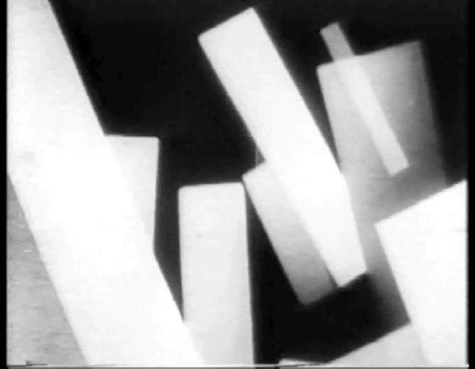 hans-richter-rhythmus-21-07
