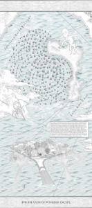 MAP Office: Hong Kong Is Land (2014)