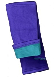 lauer-fingerless-reversible-glove-plum-deep-teal