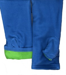lauer-stretch-microfleece-reversible-fingerless-gloves-deep-blue-and-green