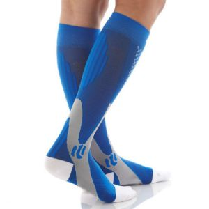 long sport socks