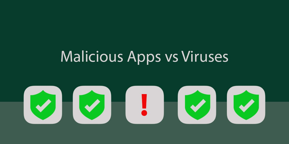 malicious-apps