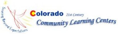 Colorado 21st Century Learning Centers