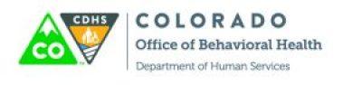 Colorado Office of Behavioral Health