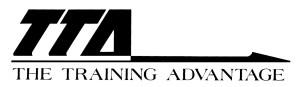 SUCAP The Training Advantage logo