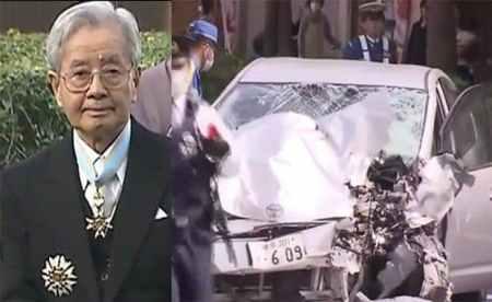 「飯塚 上級」の画像検索結果
