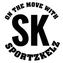 www.sportzkelz.com