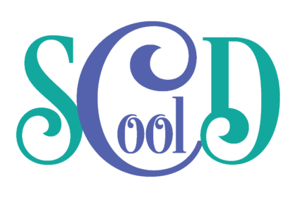 So Cool Designs T Logo