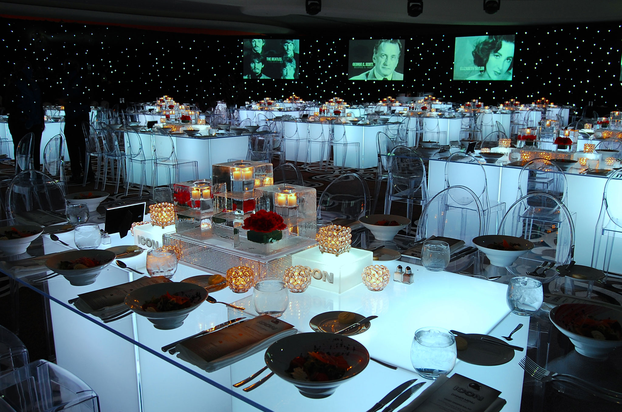 Chair Rental Atlanta Event Rental Design Company So Cool Events