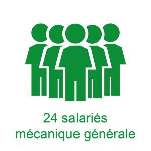 icône salariés, socoser