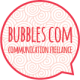 agence de communication Bubbles Com