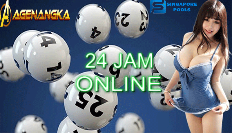 Lotere Taruhan Judi Online Trik Untuk Menebak Jitu Angka Keluaran