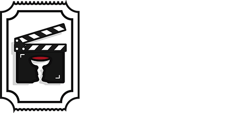 Socraty Films