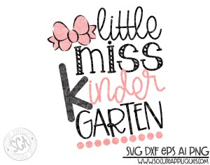 Svg Files Archives Page 55 Of 103 Socuteappliques Net