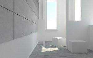 wallpapers rooms buildings general bed datatech deviantart wallpapersafari
