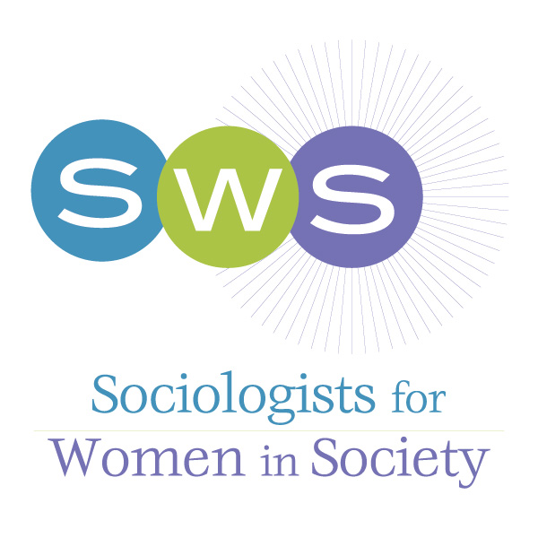 sws-logo-square
