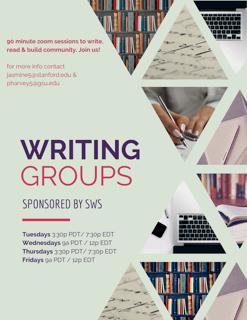 SWS Writing Group v2-1