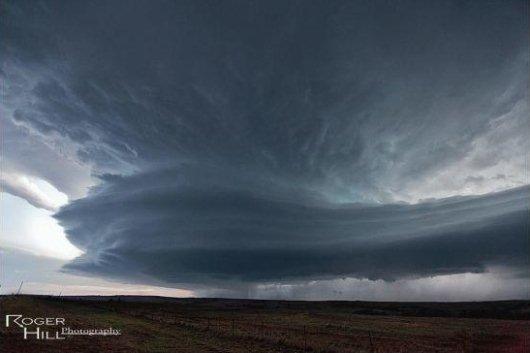 cloud-spiral-2