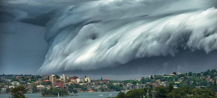 massive-cloud-tsunami-sydney-australia-32-860x390