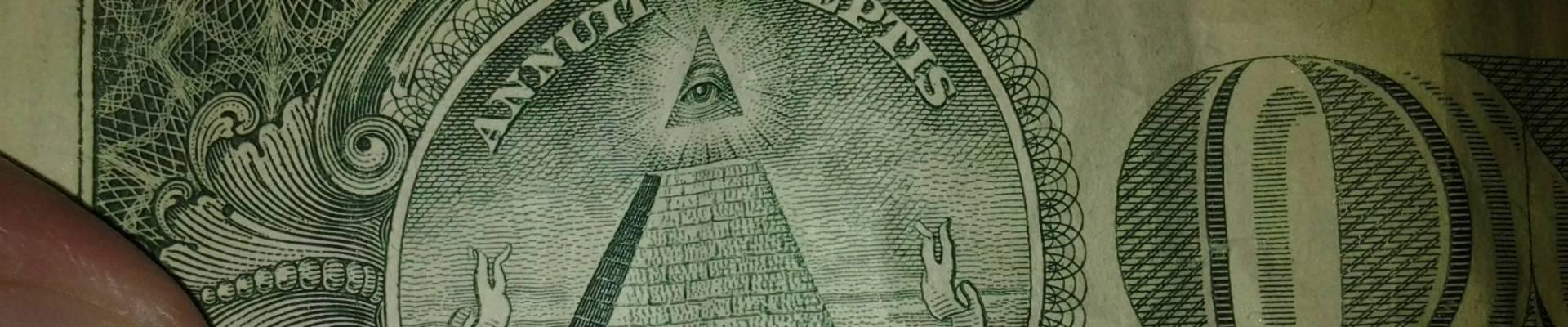 הסוד של דאעש, נפילת ישמעאל ואדום, הסדר העולמי החדש, World's MAFIA vs MASHIACH ben David — a must 4 all Jews