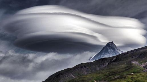 2_caters_kamchatka_clouds_03