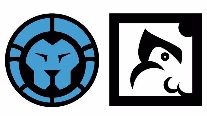[SDCC EXCLUSIVE] Lion Forge Releases Details Including Signings and Giveaways 1
