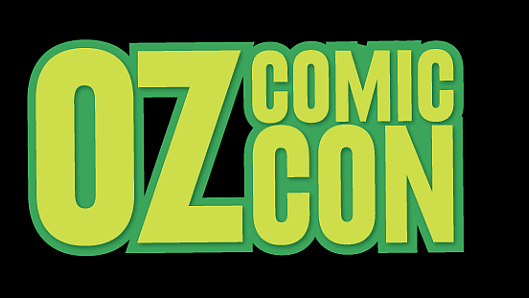 Oz Comic Con Sydney and Brisbane Star Studded Lineup 7
