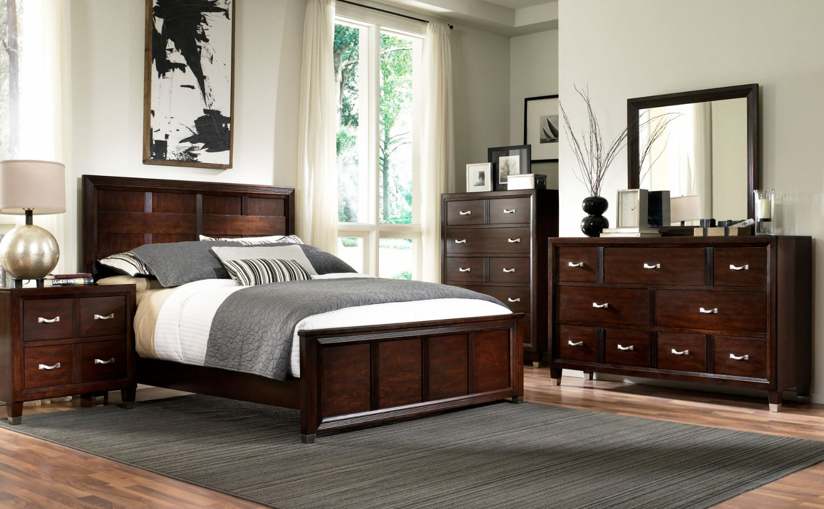 Broyhill Furniture Quality Craftsmanship  Remarkable