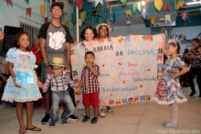 GoogleDrive_Arraial-Solidário_Foto-Eliane-Carvalho_08_06_2019-75