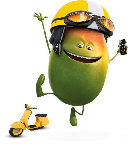 oasis-fruit-50cl-mangue-mango